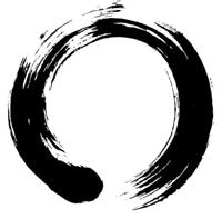 Zen200
