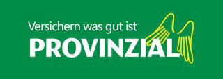 provinzial-warendorf